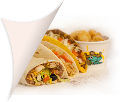 Teco's Tacos